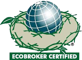 Leanne Osgood Certified EcoBroker Parker and Denver Colorado - Green Realtor