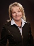 Leanne Osgood Licensed Realtor Real Estate Agent  in Parker Colorado