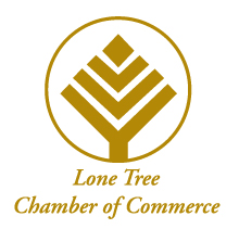 Lone Tree Chamber of Commerce member Colorado