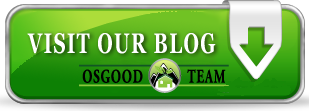 Real Estate Blog of the Osgood Team in Parker and Douglas County, Colorado