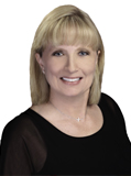 Debbie Weaver – License Realtor, Osgood Team Real Estate
