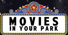 Movies In Your Park for HOA and neighborhood parties in Parker, Colorado
